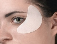 Crow&#39s Feet Collagen Eye Pads (5 Pairs) Photo