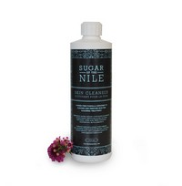 Sugar of the Nile Skin Cleanser Photo