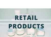 Retail Products