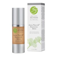 Doctor D. Schwab Alpha Prho-LE® Enhancing Serum Photo