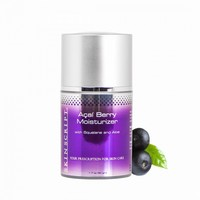 Acai Berry Antioxidant Moisturizer Photo