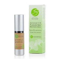 Alphasomes® C-8 Flawless Skin Brightening Serum Photo