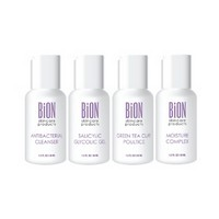 BiON Acne Kit for Normal/Oily Skin Photo