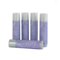 BiON Coco-Licious Lip Balm Photo