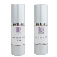 BiON Mandelic Serum Photo