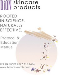 BiON Treatment Protocol Manual Photo