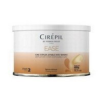 Cirepil  Ease Wax 14 oz. Tin Photo