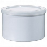 Cirepil Empty Tin - 14oz Photo