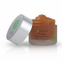Doctor D. Schwab Pumpkin Enzyme Mask 1.65 oz Photo