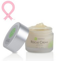 Doctor D. Schwab Rescue Cream 1.65oz Photo