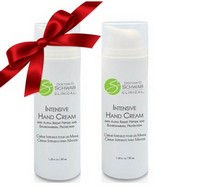 Intensive Hand Cream Gift Set Photo