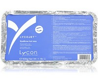 Lycon LycoJet Eyebrow Hot Wax Photo
