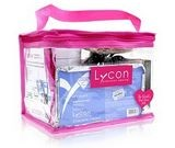 Lycon Baby Heater Waxing Kit Photo