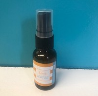 Moxie Sugar Pre-Cleanser Spray Photo