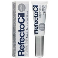 Refectocil Styling Gel Photo