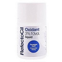 RefectoCil Oxidant Liquid - 100ml Photo