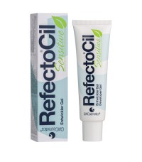 Refectocil Sensitive Developer Gel Photo