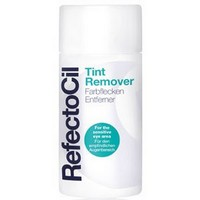 RefectoCil Tint (Colour) Remover Photo