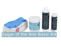 Sugaring Kits Photo