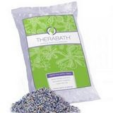 Therabath Paraffin Wax Lavendar 1 lb Refills Photo